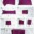 Jak składać ubrania, żeby wyglądały idealnie cz.1